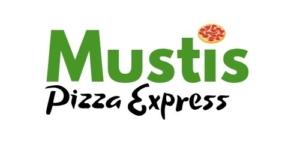 www.mondsee-pizza.at